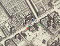 Falda 1676 Monti Chiese.jpg