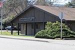 Fall City Post Office 669.jpg