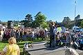 Families Belong Together - San Rafael Rally - Photo - 23 (28073389347).jpg