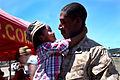 Families reunite during Combat Logistics Battlaion 15's homecoming 130517-M-KO203-748.jpg