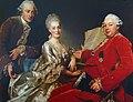 Familjen Jenning Roslin 1769.jpg