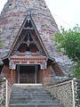 Family tomb Samosir Island.jpg