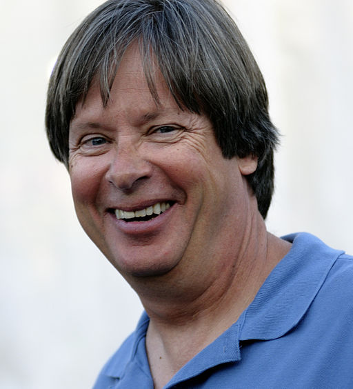 Best dave barry essays