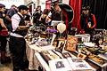 Fan Expo 2014 - Toronto Steampunk (9666429215).jpg