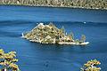 Fannette Island 2011.jpg