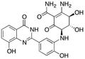 Farinamycin.png