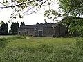 Farm buildings, Till Bridge Lane House - geograph.org.uk - 450353.jpg