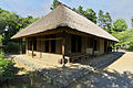 Farmhouse-of-Tsunashima-Family-00.jpg