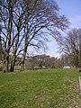 Farmland Ulverston - geograph.org.uk - 141221.jpg