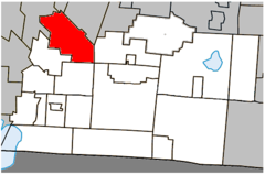 Farnham Quebec location diagram.PNG