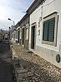 Faro (44634336480).jpg