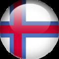 Faroe-Islands-orb.png