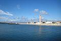 Farol da Barra (5923817481).jpg