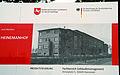 Fassadensanierung Kulturdenkmal Heinemanhof, Niedersächsisches Landesamt für Denkmalpflege, Der Beauftragte für Kultur und Medien, Fachbereich Gebäudemanagement, Ihmeplatz 5, Hannover.jpg