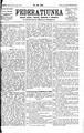 Federațiunea 1871-06-09, nr. 62.pdf