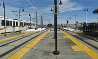 Federal Center Station platforms looking east.jpg