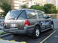 Federal Reserve Police Ford Expedition.jpg