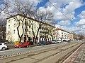 Fehérvári út (7).jpg
