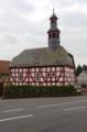 Feldatal Ermenrod AlsfelderStrasse Kirche df.png