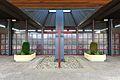 Feldkirchen Schulhausgasse 4 Aufbahrungshalle 13062011 918.jpg