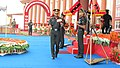 Felicitation Ceremony Southern Command Indian Army Bhopal (101).jpg