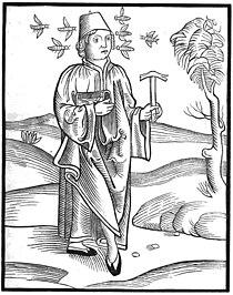 Felix Hemmerlin 1497.jpg