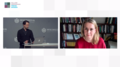 Fellow-Programm Freies Wissen Auftaktveranstaltung 2020 Tag 1 14.png