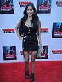 Femme Fatales Red Carpet - Michelle Maylene (7374029388).jpg