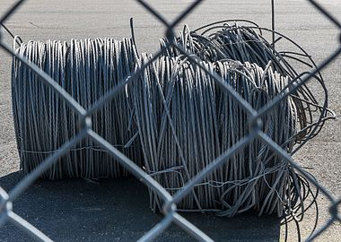 Fenced in wires.jpg