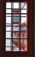 Fensterblick Pfalzgrafenstein.jpg