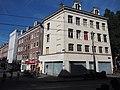 Ferdinand Bolstraat pic1.JPG