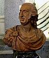 Ferdinando IV .jpg