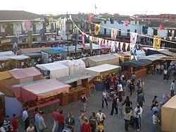 Feria Barroca 2007-3.JPG