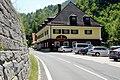 Ferlach Loibltal Loiblpass-Strasse Gasthaus Deutscher Peter 100620008 8351.jpg