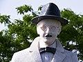 Fernando Pessoa - Parque dos Poetas 2.jpg