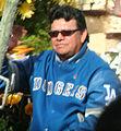 Fernando Valenzuela 2007.jpg