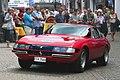 Ferrari 365 GTB 4 Daytona, Bj. 1970 (2007-07-22).jpg