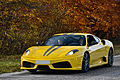 Ferrari F430 Scuderia - Flickr - Alexandre Prévot (28).jpg