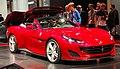 Ferrari Portofino IMG 0531.jpg