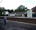 Ferriby Station - geograph.org.uk - 220263.jpg