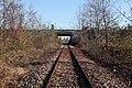 Ferrovia Saronno - Seregno 11-2010 - panoramio (17).jpg