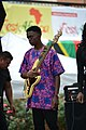 FestAfrica 2017 (36864812914).jpg