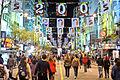 Festejos centrales del Bicentenario de Uruguay 5.jpg