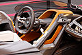 Festival automobile international 2012 - BMW 328 Hommage - 024.jpg