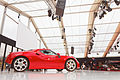 Festival automobile international 2014 - Alfa Romeo 4C - 036 - 042.jpg