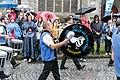 Festival de Cornouaille 2017 - Défilé en fête - 047.jpg