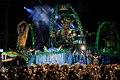 Festival de Parintins (42610776895).jpg