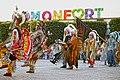 Festival de danzas.jpg