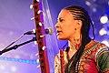 Festival du Bout du Monde 2017 - Sona Jobarteh - 030.jpg