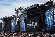 Festivalgelände - Wacken Open Air 2015-2735.jpg